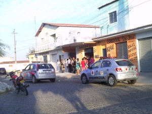 FOTO: lleomodesto.wordpress.com