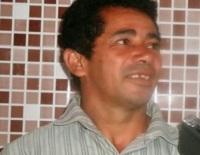 'Toinho' Santana