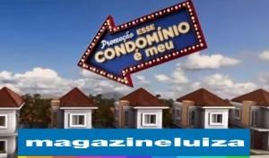 magazine luiza